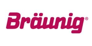 Bräunig Logo