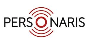 Logo Personaris