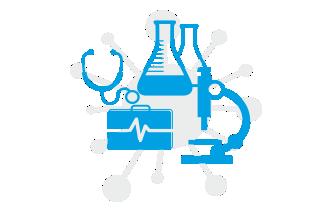 """""""Medical Device Regulation"""" (MDR)"""