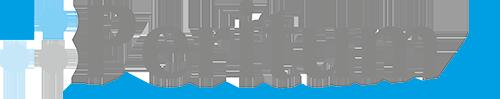 Peritum Logo